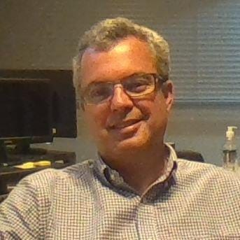 Guilherme Peixoto (FINE)